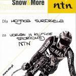 Obóz narciarski NTN w Maso Corto - grudzień 2008r. :-))