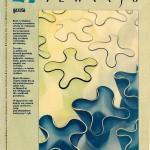 """Gazeta Wyborcza - dadatek specjalny """" Szwecja """" - październik 1999"""