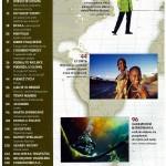 National Geographic - Traveler sierpień / wrzesień 2008