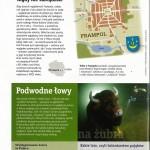 Portal i magazyn miłośników podróży POLSKA WITA - październik 2009