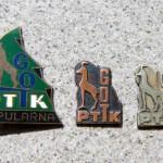 Górska Odznaka Turystyczna PTTK