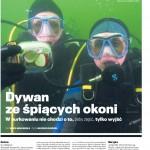 Dzuy Format - sierpień 2013