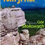 Turystyka - 23 października 2004r.