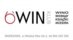 6winKLUB