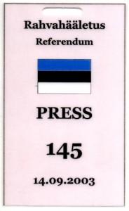 20030914_ESTONIA