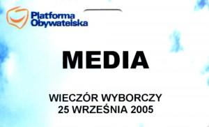 20050925_PO