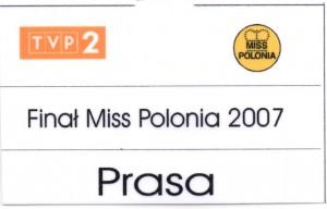 20070101_miss_polonia