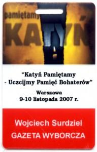 20071110_katyn