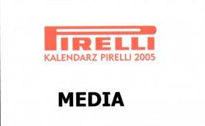 PIRELLI_2005